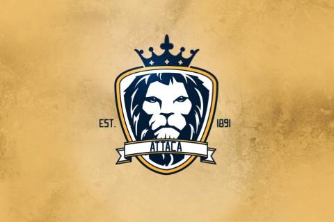 Attaca Logo