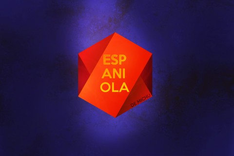 Espaniola Logo